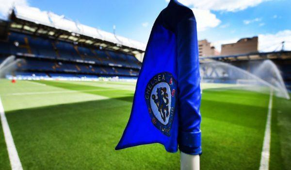 Chelsea FIFA-i uložio žalbu na zabranu transfera