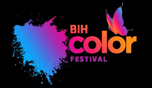 BiH Color Fest i ovog ljeta u Brčkom: Avantura uz elektronski zvuk u bojama