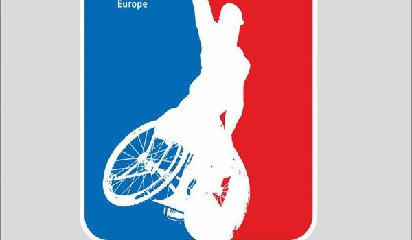 Banjaluka domaćin turnira Evrolige 2