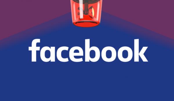 Facebook objavio razlog zbog kojeg nije funkcionisao