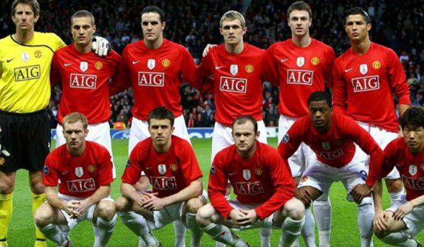 Drama u Parizu: Manchester United golom iz penala u 93. minuti izbacio PSG