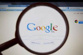 Google kreirao aplikaciju za opismenjavanje