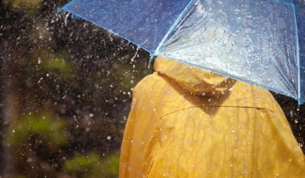 Danas kiša i do 20 stepeni celzijusovih