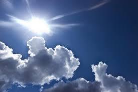 Danas umjereno oblačno