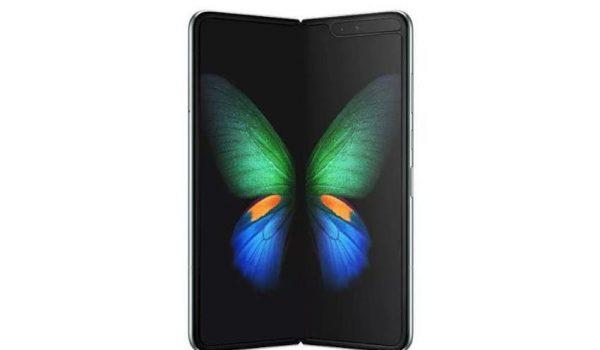 Samsung planira proizvesti još dva sklopiva smartphonea