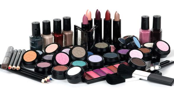 Koliki je rok trajanja šminke?