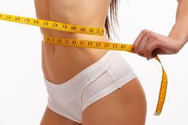Kako istopiti naslage sa stomaka bez vježbanja?