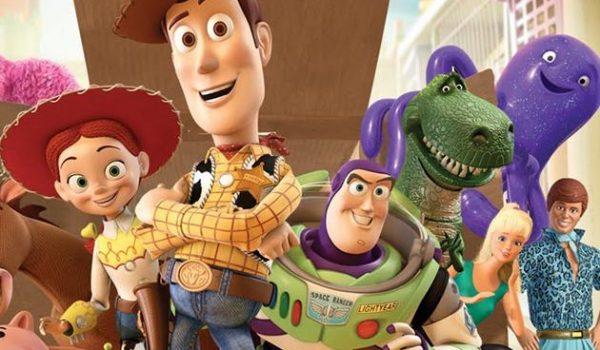 """Objavljen trailer za novu animiranu komediju """"Toy Story 4"""""""