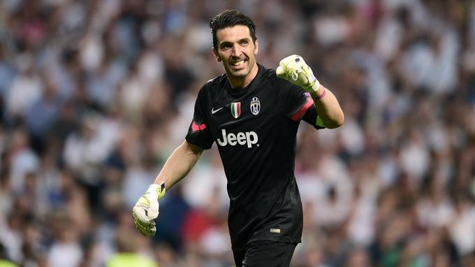 Bufon se vraća u Juventus, ali kao direktor?