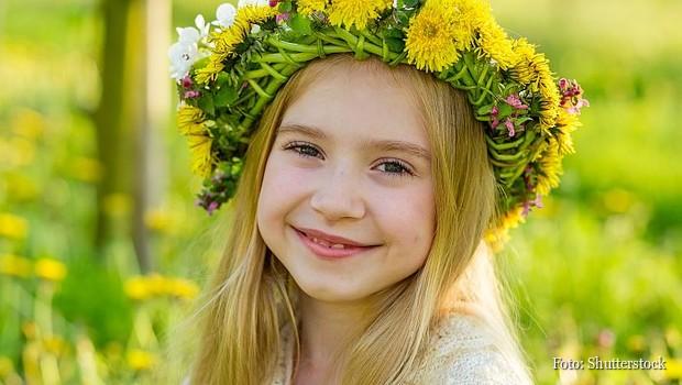 U nedelju su Cveti – ako ovo uradite, ispuniće vam se jedna želja: otkrivamo najvažnije narodne običaje na ovaj praznik