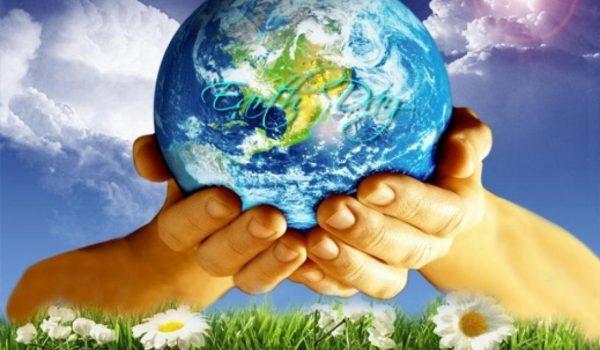 Širom svijeta danas se obilježava Dan planete Zemlje