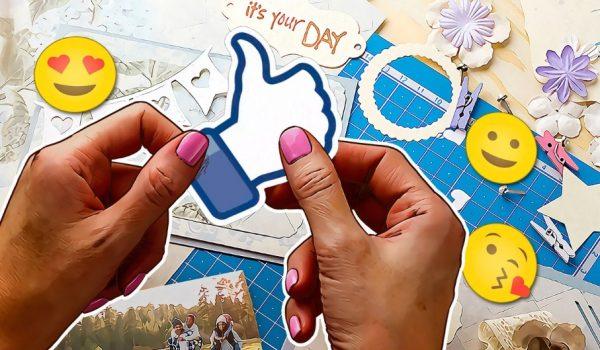 Facebook i Twitter bi mogli da budu zabranjeni u Rusiji