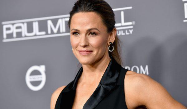 Časopis People glumicu Jennifer Garner proglasio najljepšom ženom na svijetu