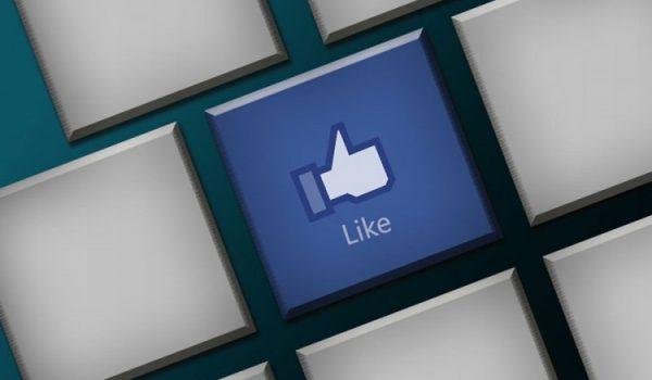 """Britanci žele zabraniti """"lajkovanje"""" maloljetnika na društvenim mrežama"""