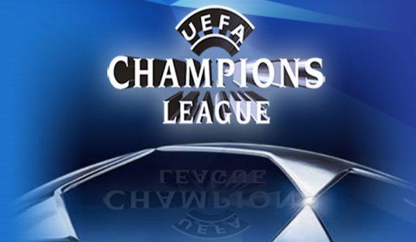 Poznate cijene ulaznica za finale Lige prvaka