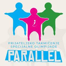 BiH / U Tuzli počinje četvrto Prijateljsko takmičenje Specijalne olimpijade Parallel