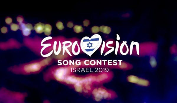 Došlo do službene promjene rezultata na Eurosongu, Makedonija prva po glasanju žirija