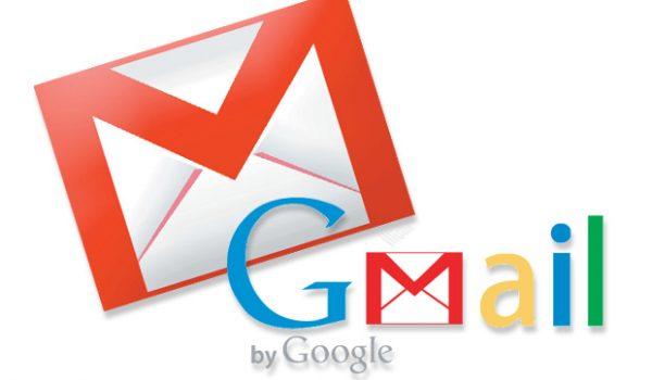 Gmail poslao korisnicima uznemirujuću obavijest