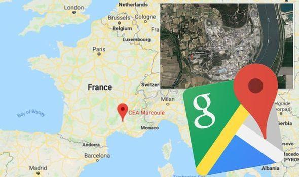 9 корисних трикова које крије апликација Google Maps