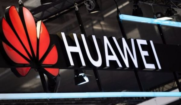 Huawei pronašao potencijalnu zamjenu za Google Play prodavnicu