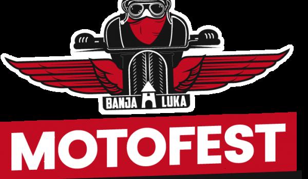 Sutra počinje Moto Fest: Banjaluka domaćin ljubiteljima dvotočkaša