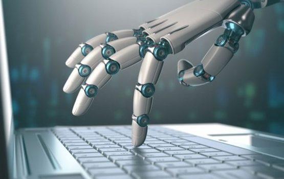Роботи све боље смишљају новинске наслове