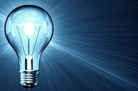 U Bratuncu oko 2.800 potrošača u nedjelju bez struje