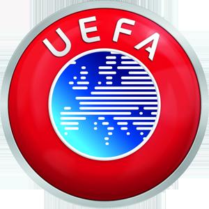UEFA odbacila žalbu, Crna Gora protiv Kosova igra pred praznim tribinama