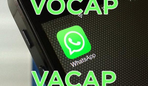 WhatsApp potvrdio da će početi da prikazuje reklame od 2020. godine