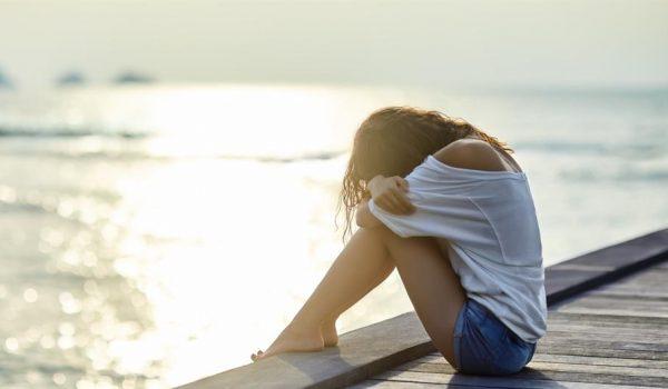 Sve što treba da znate o letnjoj depresiji