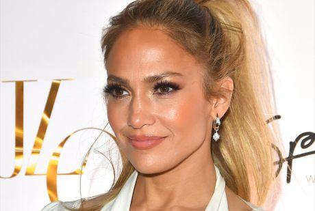 Jennifer Lopez završila u bolnici