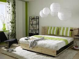 Feng shui pravila: Šta staviti u spavaću sobu za sreću i uspjeh