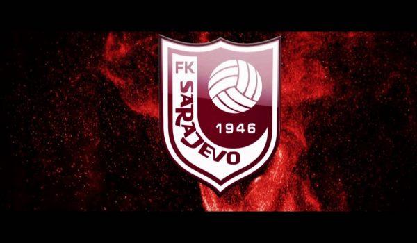 FK Sarajevo saznao potencijalne protivnike u drugom pretkolu Lige prvaka