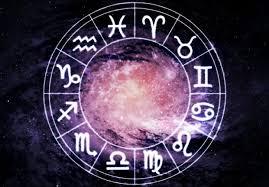 Sedmični horoskop od 17. do 23. juna: Za tri znaka sve će biti kako treba