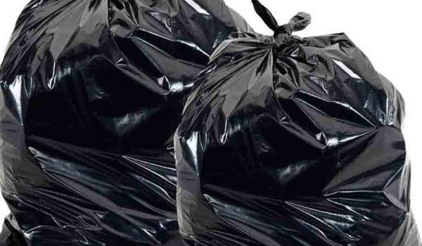 Zabrinjavajući rezultati: Kese za smeće nas ubijaju