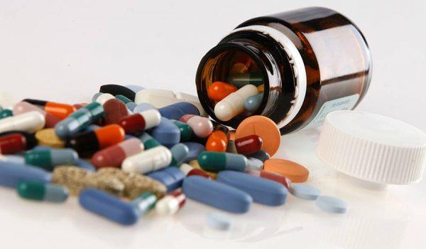 ZAVOD OSIGURAVA SKORO 160 VRSTA: NOVI LIJEKOVI ZA OBOLJELE OD HEPATITISA I MULTIPLE SKLEROZE