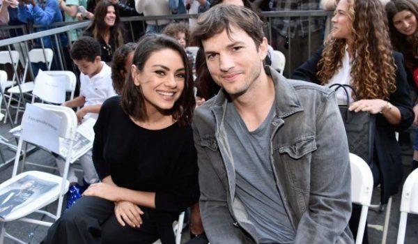Kao hladan tuš: Glumački par otkrio sve o razvodu