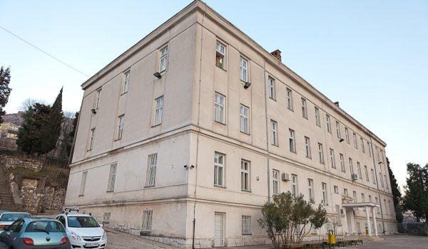 Zbog deficita Srednja građevinska škola Mostar nudi stipendije svim učenicima koji upišu jedan od tri zanata