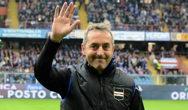 Sada je i zvanično – Milan angažovao Đampaola