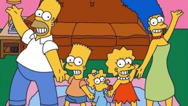 Omiljena porodica iz Springfilda se vraća na bioskopsko platno: Snimaće se drugi deo Simpsonovih