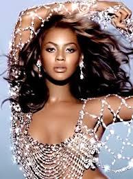 "Beyonce objavila ""Spirit"", pjesmu iz igrane adaptacije Disneyjevog klasika ""Kralj lavova"""