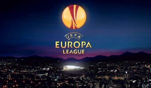 Zrinjski, Široki Brijeg i Radnik danas počinju nastup u Evropskoj ligi