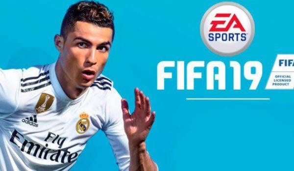 FIFA najavila strožije kazne za rasizam od 15. jula