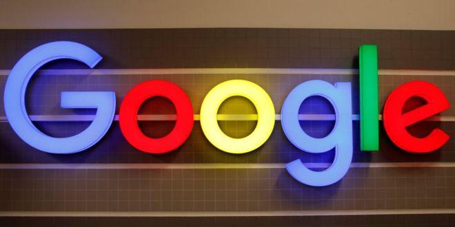Google Chrome dobit će novo dugme