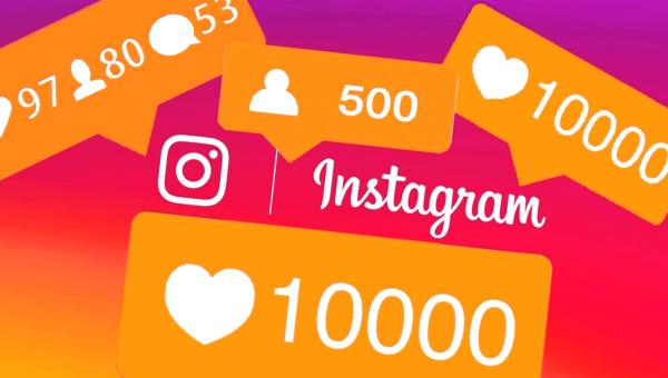 ŠOK Instagram je upravo počeo da primenjuje DRASTIČNU PROMENU