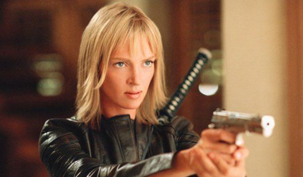 Tarantino namjerava snimiti još jedan 'Kill Bill'?