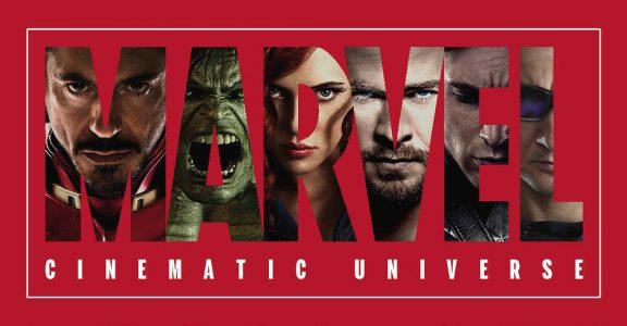Američki filmski studio Marvel najavio 10 novih filmova, novi Blade je Mahershala Ali
