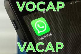 WhatsApp će uvesti ovih PET novih funkcija!
