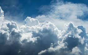 U BiH danas pretežno oblačno