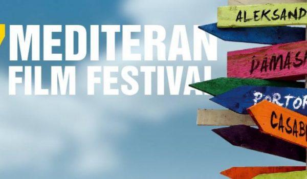 Na 20. Mediteran Film Festivalu filmovi o migrantima, LGBTI zajednici, ratu u BiH i Siriji…